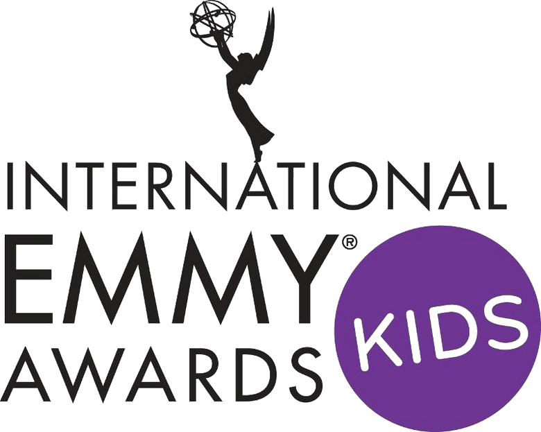 Kids Awards – International Academy of Television Arts