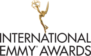Categories Key Dates International Academy Of Television Arts