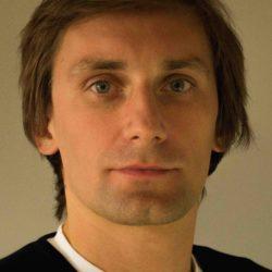 Petr Bilek