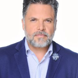 Ricardo Coeto