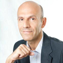 Alberto Carullo