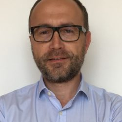 Filip Bobinski