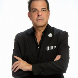 Cesar Sabroso