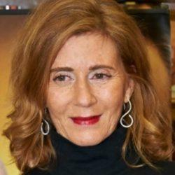 Helena Forjaz