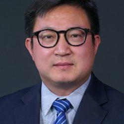 James Tao Lu