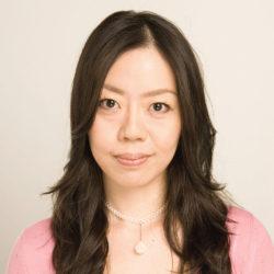 Kayo Washio