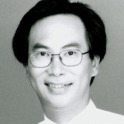 Leland Ling