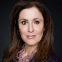 Susan Ennis