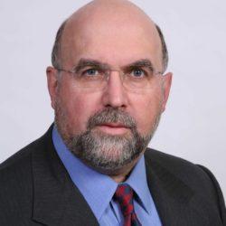 Thomas McGrath
