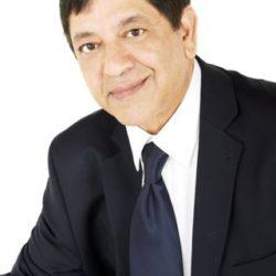 Zafar Siddiqi