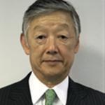 Katsuyoshi Aota
