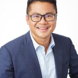 Donovan Chan