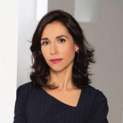 Fidela Navarro