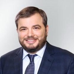 Timur Weinstein
