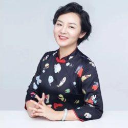 Olivia Hao