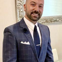 Paul Riggio
