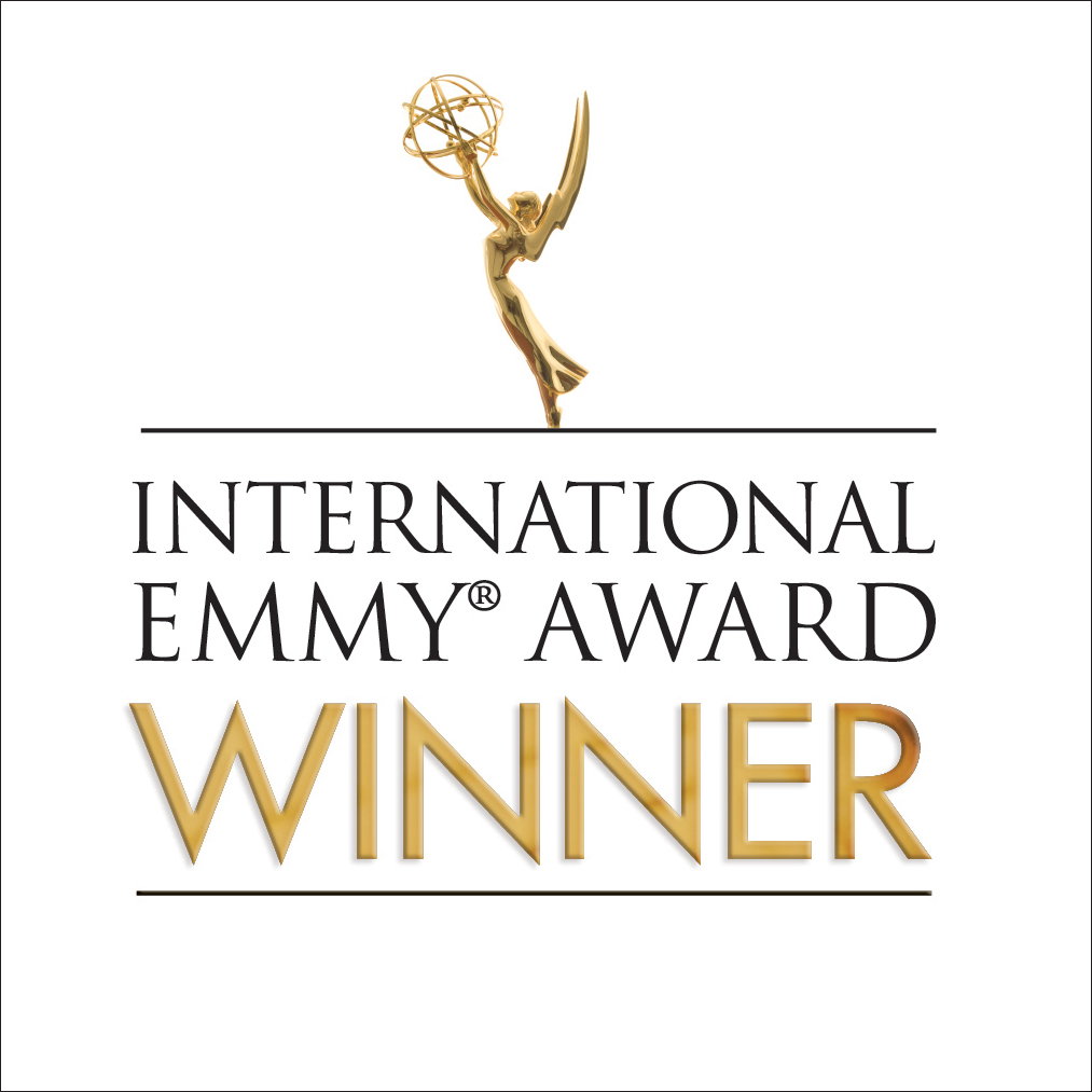 Kids Awards International Academy Of Television Arts Sciences