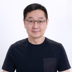 SHAO GANG ZHANG