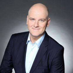 Jörg Graf