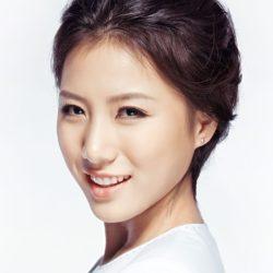 Aria (Huan) Zou