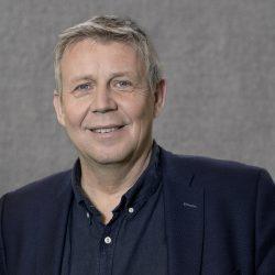 Eivind Landsverk
