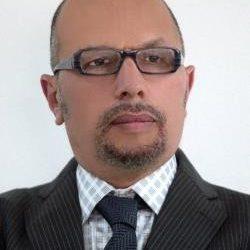 Hugo Coya
