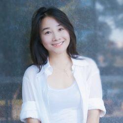Chen Lan