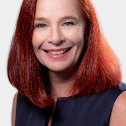Catherine Tait