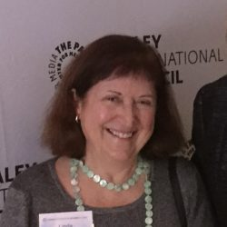 Linda Porto