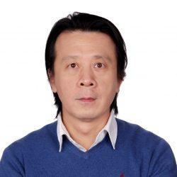 huanli1017