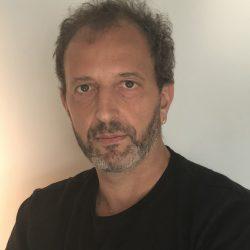 Diego Guebel