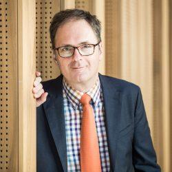 Csaba Kael