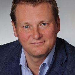 Timm Oberwelland