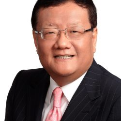 Changle Liu