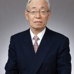 Ryoichi Ueda