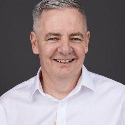 James Sexton
