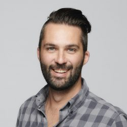 David Cormican