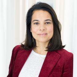 Francoise Guyonnet