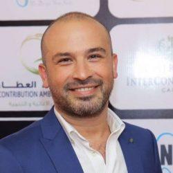 Mohammad Mashish