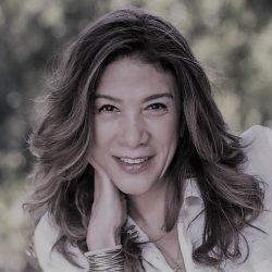 Rose Marie Vega