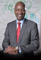 Timothy Owase