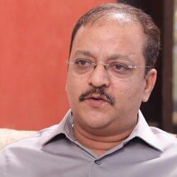 Sudhish Ramabhotla