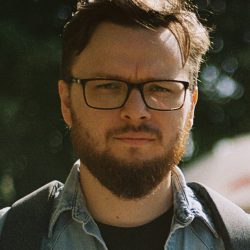 Jakub Košťál