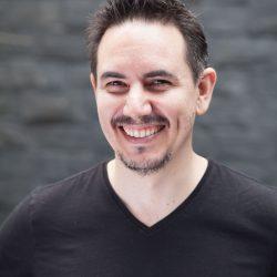 Arturo Casares
