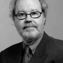 John M. Jacobsen
