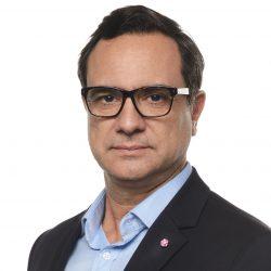 Federico Cuervo