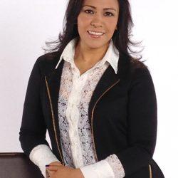 Vanessa Velazquez