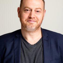 Rick Kalowski