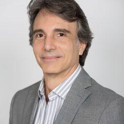 Hernan Didier Pantaleon