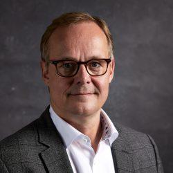 Matti Halonen